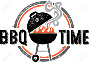 29537482-Barbecue-BBQ-Time-Stamp-Stock-Vector-grill